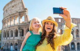 family-vacation-europe