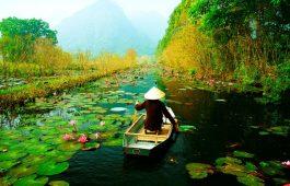 170606122114-vietnam---travel-destination--shutterstock-168342398