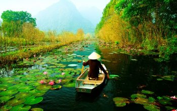 170606122114-vietnam---travel-destination--shutterstock-168342398