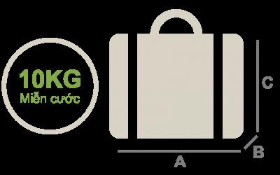 luggage-01